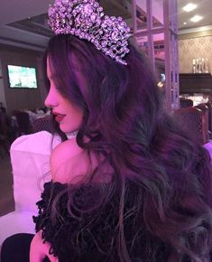 Best Birthday Images For Women Life 51 Ideas - Birthday! Princess Aesthetic, Modern Princess, Aesthetic Girl, Hairstyle Names, Cute Hairstyles, Best Birthday Images, Birthday Ideas, Estilo Swag, Tumbrl Girls