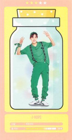 Bts 4th Muster, Billboard Hot 100, Kpop, Record Producer, Bts Boys, Ever After, Bts Wallpaper, Namjoon, Baseball Cards