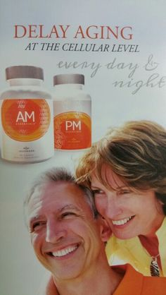 These supplements slow the symptoms of premature aging, AM Essential  release energy -enhancing nutrients that bring mental clarity and focus  PM Essential  brings a balanced night of restful sleep, whole slowing down the aging process  www.instantlyagelessgulfshores.com