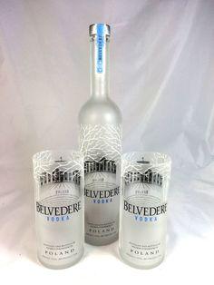 Belvidere Bottle Glasses https://www.etsy.com/shop/PMGlassArt?ref=si_shop