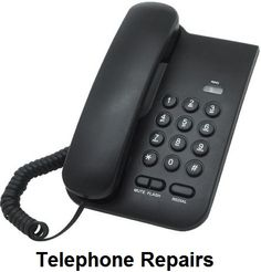 Contact us at Extron Service to get best solutions for telephone repairs in Australia.  #telephonerepairs