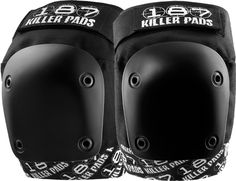187 Killer Pads Pro Knee Pads XS #snowboard #snowboards #outdoorgear