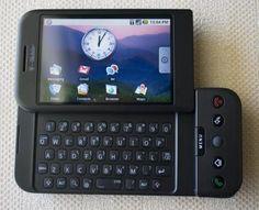 mobile symbian