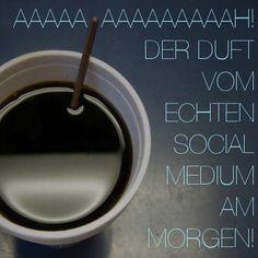 Doping mit Koffein: Kaffee hilft beim Lernen