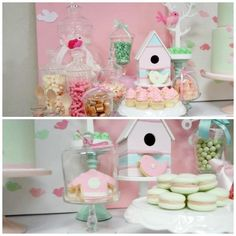 bird-theme-party-lolly-candy-table