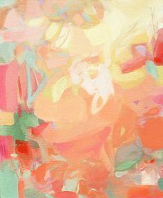 Christina Baker | Bubble Gum Confetti