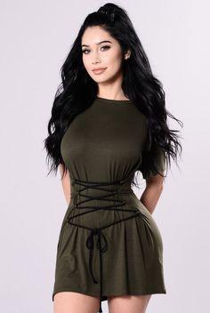 43b5566e30de 94 Best Fashion Nova images