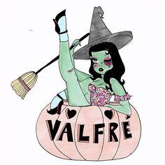 valfre - #valfre