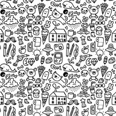 3278 Best Doodles Images In 2019 Easy Drawings Ideas For Drawing