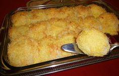 Τα Μικρά πιάτα, 100 ιδέες για μεζέδες - myTaste.gr Cornbread, Macaroni And Cheese, Appetizers, Pizza, Cooking, Ethnic Recipes, Tarts, Greek, Food