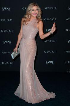 Kate Hudson #celebs #look #favorite #style #fashion #dmafashion #katehudson #kate #hudson #gucci #premiere