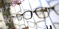 The standard validity of a prescription is 2 years for adults and 1 year if you are younger. If your prescription is outdated, visit your local optical shop to get a new one. The optical center of…