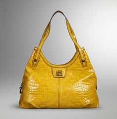 Essex Street Four Poster Bag - Kenneth Cole #GETGRAPHIC