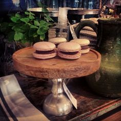 Trefat liten Camilla, Cake, Home Decor, Pie Cake, Homemade Home Decor, Cakes, Cookies, Decoration Home, Cheeseburger Paradise Pie