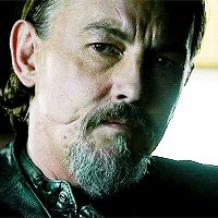 Sons Of Anachary, Tommy Flanagan, Favorite Son, Anarchy, Real Man, My Way, A Good Man, Actors, Guys