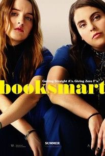 Booksmart 2019 Rotten Tomatoes Free Movies Online Streaming Movies Full Movies Online