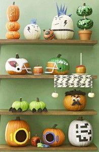 DIY-Ideas-For-Pumpkin-Design-12