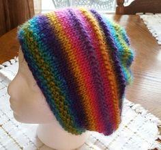 Knitting Projects   LoveKnitting