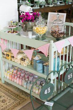 bella_fiore_decoração_eventos_festa_inspirações_wedding_boutique_parceiros_doces_lembranças_popcorn_pipoca