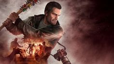 Dead Rising 4 will not feature story co-op