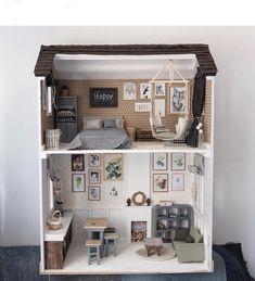 cosydollhouse