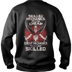 Skilled Mechanics Aren't Cheap #gift #ideas #Popular #Everything #Videos #Shop #Animals #pets #Architecture #Art #Cars #motorcycles #Celebrities #DIY #crafts #Design #Education #Entertainment #Food #drink #Gardening #Geek #Hair #beauty #Health #fitness #History #Holidays #events #Home decor #Humor #Illustrations #posters #Kids #parenting #Men #Outdoors #Photography #Products #Quotes #Science #nature #Sports #Tattoos #Technology #Travel #Weddings #Women