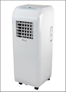 Soleus Air Conditioner Review | Portable Air Conditioner Reviews