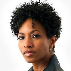 Curl defining cream for natural black hair