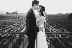 sunstone-winery-california-074.jpg
