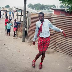 dandies_from_congo_014