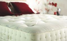 Saltele cu spuma din latex Ottoman, Bed, Furniture, Home Decor, Decoration Home, Stream Bed, Room Decor, Home Furnishings, Beds