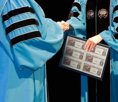 The average adjunct professor approximately $2500 per class.