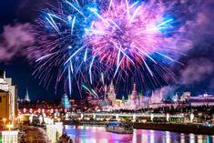 Сбербанк новогодние акции 2020-2020