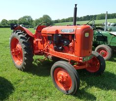 Description From About Antique Tractors Antique Tractor Faqs Wallpaper