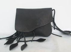 53 Best Handbags images  3d6db617d19