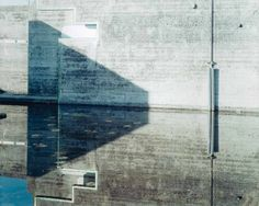 """Guido Guidi """"In time – Around Carlo Scarpa"""" at Viasaterna, Milan Carlo Scarpa, Space Architecture, Architecture Details, Photography Sketchbook, Artist And Craftsman, Ludwig Mies Van Der Rohe, Modern Architects, Contemporary Photography, Art Festival"""