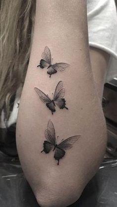 Girly Tattoos, Mini Tattoos, Leg Tattoos, Flower Tattoos, Body Art Tattoos, Tattos, Small Tattoos, Sleeve Tattoos, Cool Tattoos