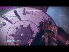 10 Best destiny 2 images in 2018 | Gaming, Video game, Videogames