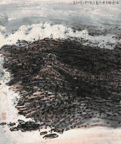 Zhu Daoping