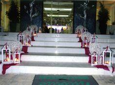 Χώροι Δεξιώσεων,N. Αττικής ,Ermitaz www.gamosorganosi.gr