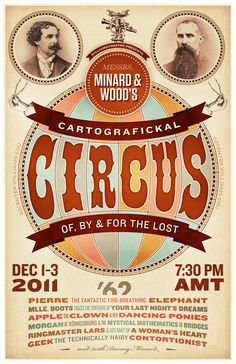 http://sites.williams.edu/thea228/files/2011/11/WIL1489-Circus-Poster-v2-low-res-copy.jpg