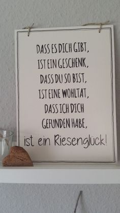 Funny Sayings and Quotes .- Lustige Sprüche und Zitate # – Gute Texte Funny Sayings and Quotes Quotes # - Love Quotes, Funny Quotes, Humorous Sayings, Sweet Quotes, Wedding Humor, Dream Guy, Feeling Happy, Inner Peace, Birthday Quotes