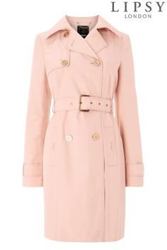 fd3f87e8c 36 Best Trench coat images in 2019   Trench coats, Girls coats, Jacket