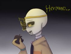 Want to discover art related to dreamtale? Check out inspiring examples of dreamtale artwork on DeviantArt, and get inspired by our community of talented artists. Dream Sans, Shattered Dreams, Sans And Papyrus, Dreams And Nightmares, Undertale Au, Follow Me On Instagram, Chibi, Brother, Fandom