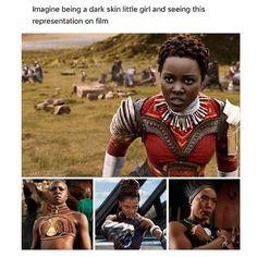 Feminism An Introduction – Kanishka Sikri - marvel Marvel Dc, Marvel Comics, Disney Marvel, Dc Memes, Marvel Memes, Black Power, Black Girl Magic, Black Girls, Shuri Black Panther