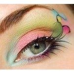 fresh color makeup