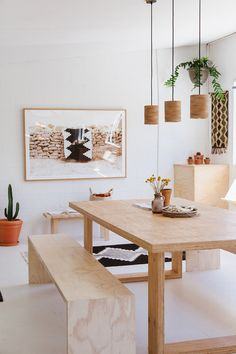 Pampa concept studio in Byron Bay
