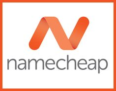 Namecheap Coupon October 2017