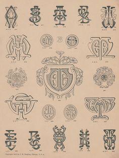 monograms-2.jpeg (492×654)