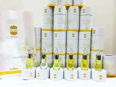 Tinh dầu nước hoa một trong những dòng sản phẩm nước đang bán chạy nhất hiện nay, và đặc biệt là tinh dầu nước hoa Dubai Lucky Ajmal mùi hương rất sang trọng, mãnh mẽ và cá tính. Seo Online, Dubai, Pure Products, Drinks, Drinking, Beverages, Drink, Beverage